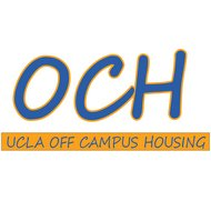 UCLA Off Campus Housing
